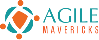 Agile Mavericks